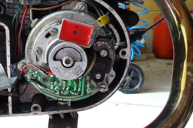 dans le garage déconfiné de Marzan, PSB DSC00093